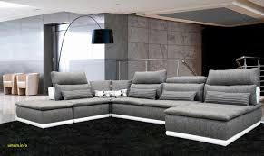 grand canapé d angle en tissu 29 superbe grand canape angle tissu hyt4 table basse de salon