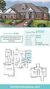 154 best floor plans images on pinterest floor plans