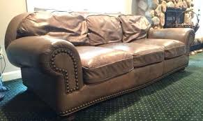 hancock and moore sofa hancock and moore sofa help please hancock and moore leather hancock