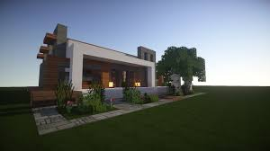 Modern House Blueprints Stunning Minecraft Fancy House Designs Pictures Home Decorating