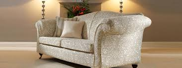 Removable Sofa Covers Uk Loose Covers Made To Measure For Sofas Suites U0026 Chairs Plumbs