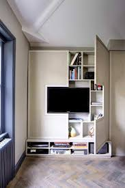 Bathroom Tv Ideas Bathroom Tv Wall Design Tv Wall Designs Pictures U201a Tv Wall Design