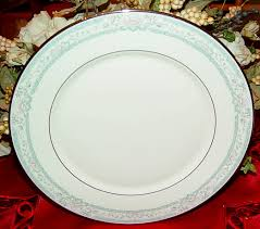 lenox china replacement china dinnerware tableware