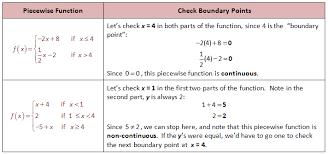 piecewise functions word problems worksheet free worksheets