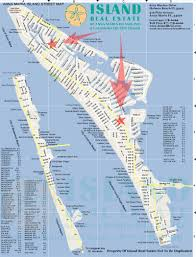 Venice Florida Map by Florida Suncoast Realtors Realtors Help Real Estate Search Buyers