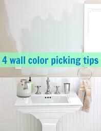 66 best images about paint on pinterest paint colors dark grey