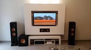 home theater systems installation installation home cinéma de alban m son vid u0026eacute o com