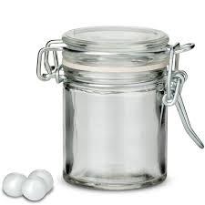 Mini Vases Bulk Small Glass Jars For Wedding Favors The Knot Shop