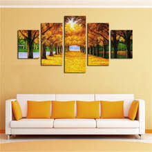 popular autumn wall decor buy cheap autumn wall decor lots from