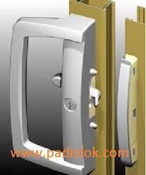 17 best patio door lock images on pinterest sliding patio doors