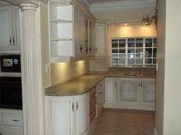 shabby chic kitchen cabinets fascinating shabby chic cupboards nico us of kitchen cabinets
