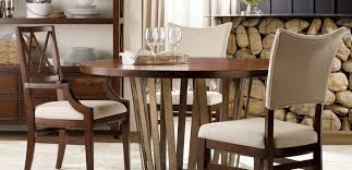 Types Of Dining Room Tables Dining Chair Styles And Types Guide Wayfair