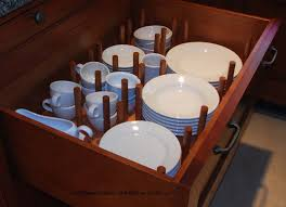 kitchen drawer organizer ideas kitchen drawer organization ideas id 27391 u2013 buzzerg