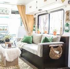 Rv Roman Shades - our favorite way to hang wall decor in a rv rv wall decor and walls