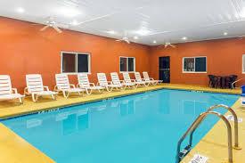 Comfort Inn Cordele Ga Baymont Inn U0026 Suites Cordele Cordele Hotels Ga 31015 5383