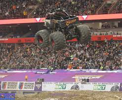 videos of monster truck monster truck photo album
