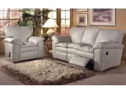 El Dorado Furniture Dining Room Style Of El Dorado Furniture Living Room Sets Luxury And
