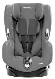 housse siege auto bebe confort axiss auto axiss