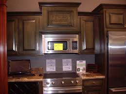 microwave with fan over the range microwave hood fan over gas stove for vent fan