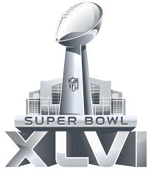 what was the date of thanksgiving 2012 super bowl xlvi wikipedia