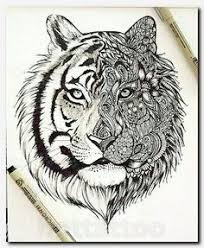 pin tattoo catalog fee small star tattoos skull flash sleeve