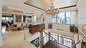 new york real estate from the 1 8m studio apartment to the 147m