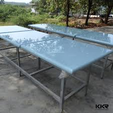 Narrow Conference Table Narrow Bar Table Fancy Narrow Conference Table Best Bar