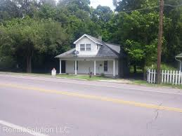 115 w worley st for rent columbia mo trulia