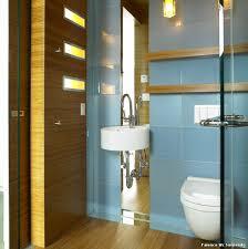 wc de jardin faience wc suspendu with éclectique toilettes décoration de la