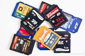 Memory Card Nikon D70 updated list of nikon approved memory cards nikon rumors