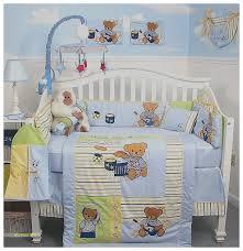 Crib Bedding Sets Boy Unique Baby Boy Crib Bedding Sets Modern Baby Cribs Baby Boy Crib