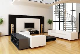 Interior Decorating Games by Living Room Dreadful Interior Decorating A Small Living Room