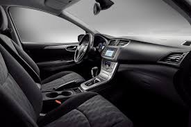 nissan sunny 2015 interior nissan tiida interieur nissan tiida series launched photos of