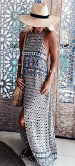 boho fashion tag boho chic