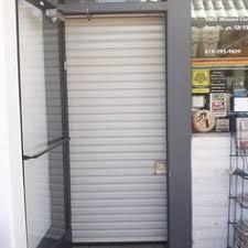 Roll Up Doors Interior Roll Up Door For Landon S Closet Landon S Room Pinterest