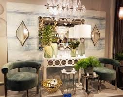 New Trends In Home Decor Design Tips U0026 Trends U0026 Beautiful New Home Accessories