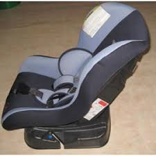 comment attacher siège auto bébé siege auto go safety groupe 0 1 de la naissance à 18 kg environ