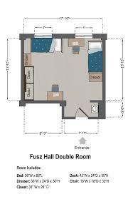 Floor Plans By Address by Fusz Hall Slu