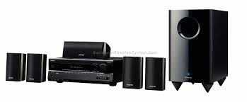 home theater bose 7 1 bose subwoofer for home theater room design decor fancy on bose