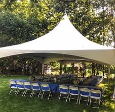 tent rental atlanta event tent rental party rental all event party rentals of