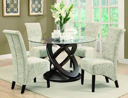 French Dining Room Set Amazon Com Monarch 2 Piece Vintage French Fabric Parson Chair