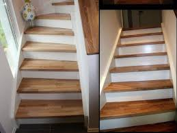 weiãÿe treppe pin janika rasch auf flur treppe haus ideen und