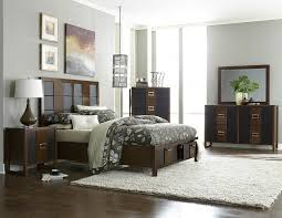 striking urban bedroom designs pictures inspirations home design