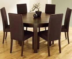 square dining room table with leaf and regard to piece kitchen tables canada dining room set for