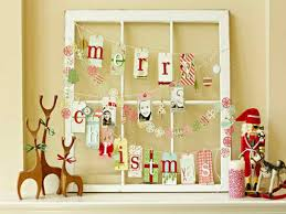 christmas window decoration ideas photo albums catchy homes