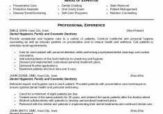 Sample Of Objective In Resume by Download Resume Sample Objectives Haadyaooverbayresort Com