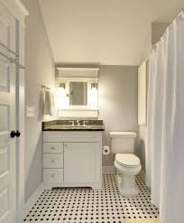 100 half bathroom designs before and after bathroom