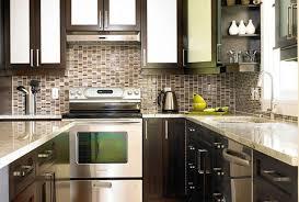 100 atlanta kitchen designers pinterest kitchen design