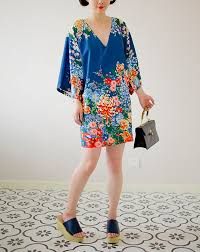the 25 best short kimono ideas on pinterest anime dress kimono