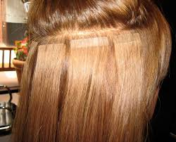 best hair extensions best hair extensions for hair hair styles